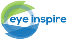 Eye Inspire Training